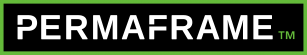 logo-permaframe