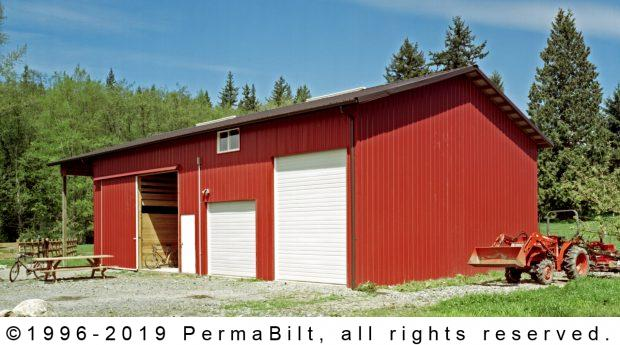 s financing available barn barns at pole reed of metals pin brookhaven